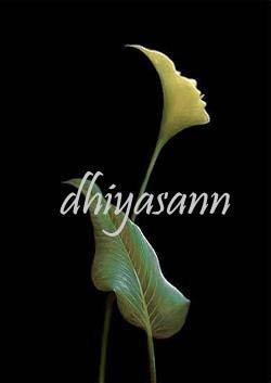 Dhiyasann