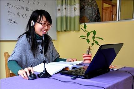 penerjemah juga punya peluang lebar