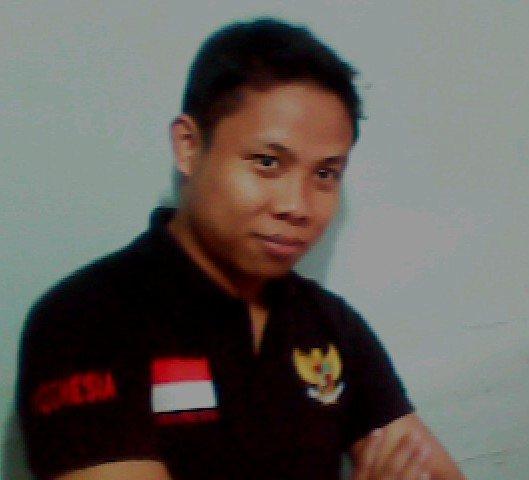 Jono Tingka