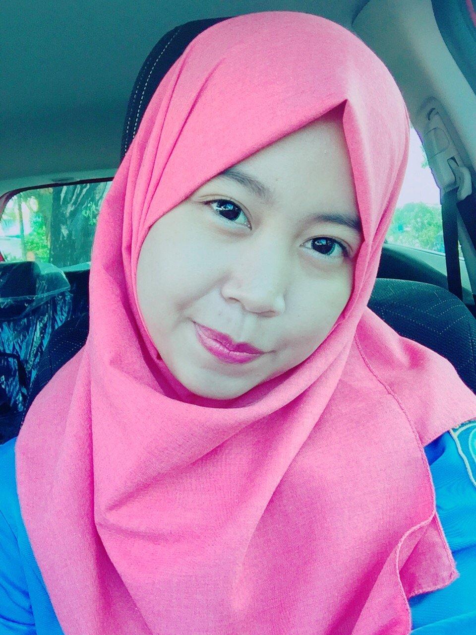 Nurhalimah Amiruddin