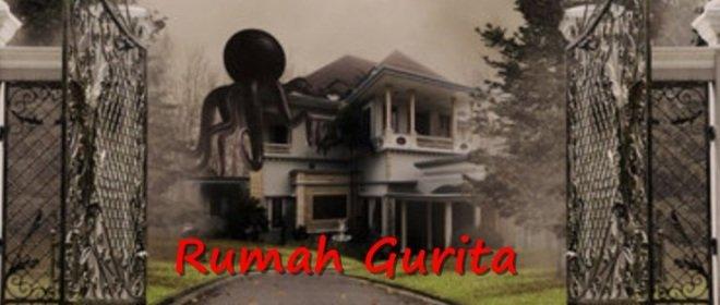 Rumah Gurita....