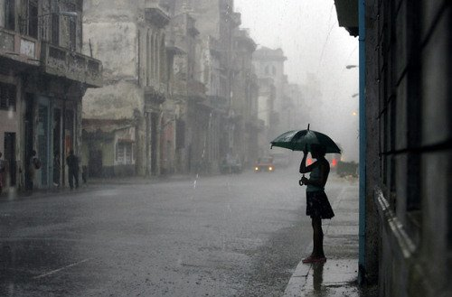alone-blue-depression-depressive-france-girl-Favim.com-46681