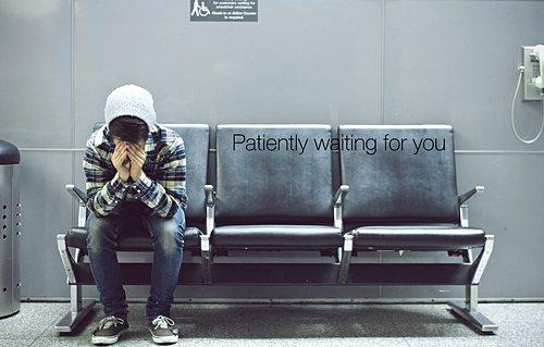 ya, doa lha obat paling mujarab