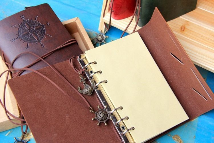 dear, diary.