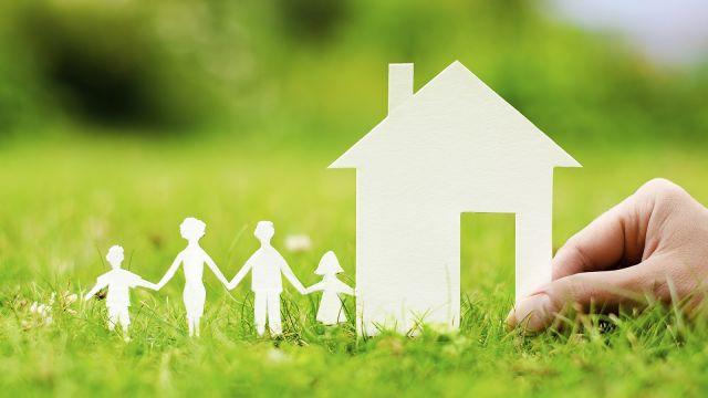 keluarga, pendidikan, rekreasi, anak de-el-el