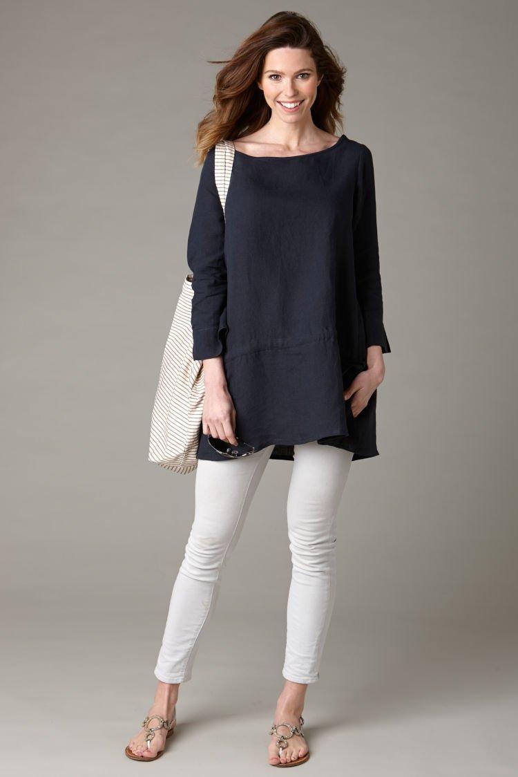 tunic-dress-8