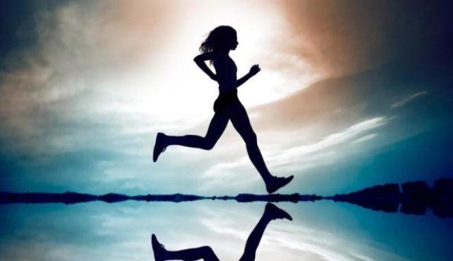 Olahraga agar tetap awet muda