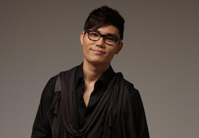 Kim Bum Soo, pangeran soundtrack.