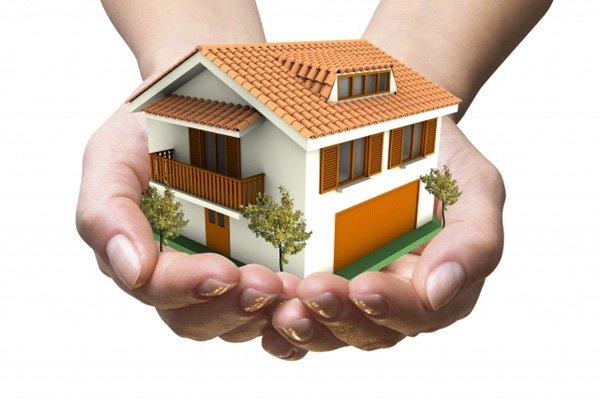 kpr-kredit-rumah-palembang