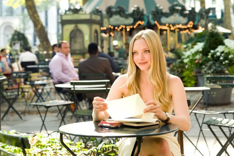 Letters of Juliet