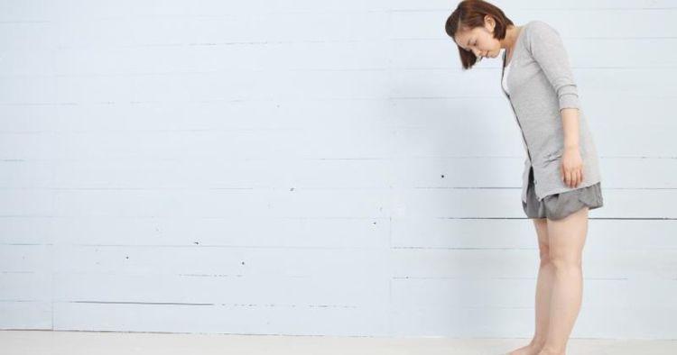 Cara mengukur BMI dnegan tingg badan dan berat badan