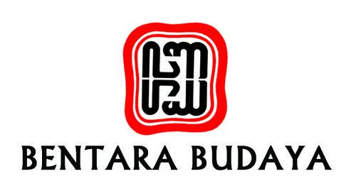 Bentara Budaya Jakarta