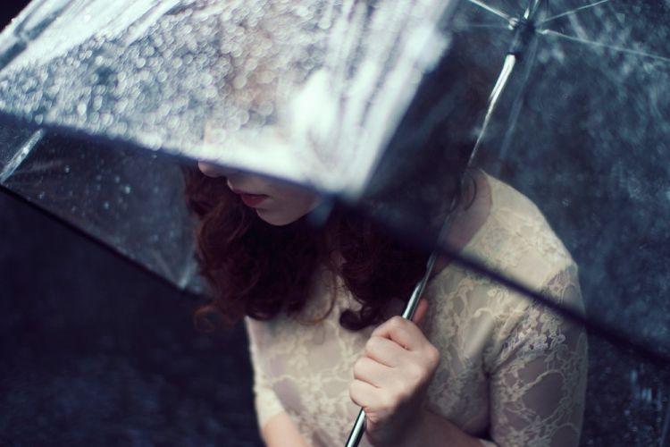 yang, hujan turun lagi~
