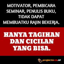 motivasi utama