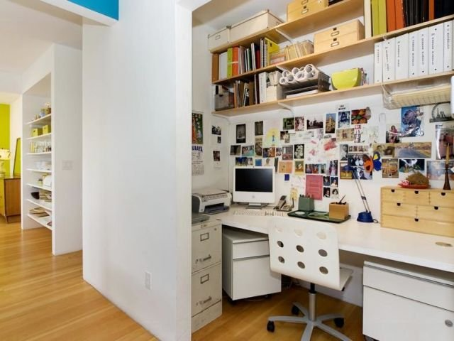 http://desain-minimalis.com/tips-dekorasi-sederhana-ruang-kerja-minimalis/contoh-desain-kantor-minimalis/