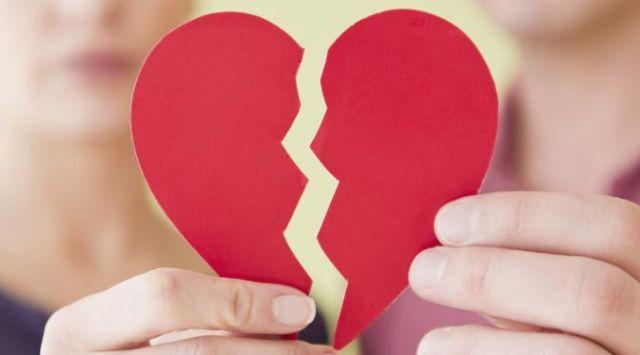 HomeHealthHealth Info 5 Hal Ini Bantu Sembuhkan Patah Hati Anda