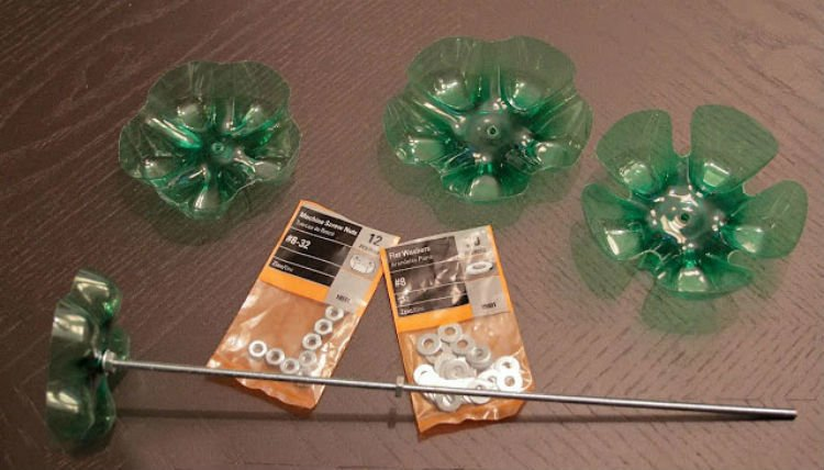 plastic-bottles-recycling-ideas-19