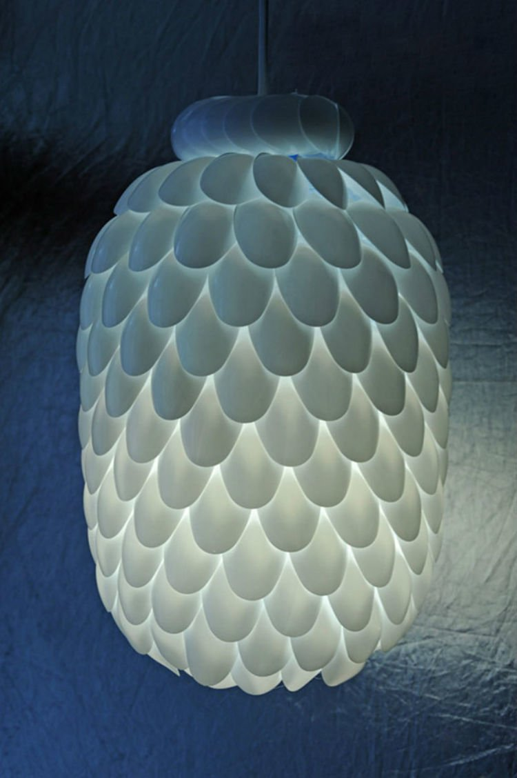 plastic-bottles-recycling-ideas-42