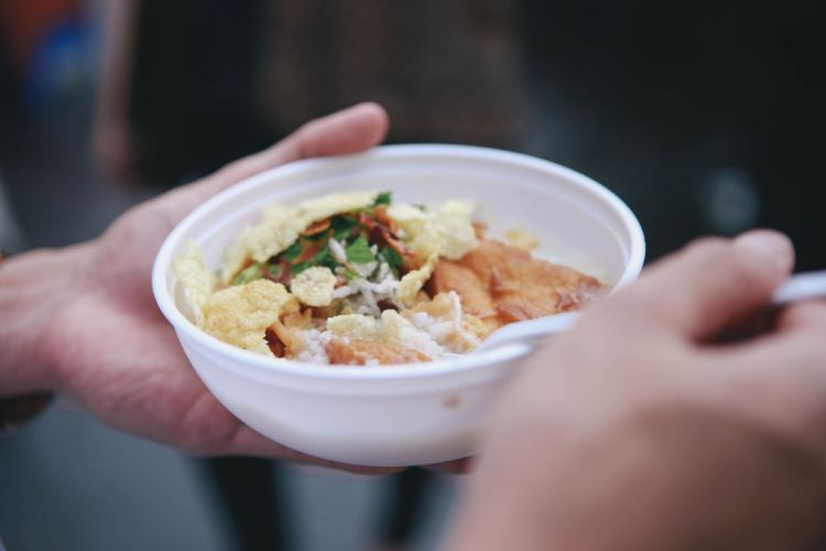 5 Resep Masakan Yang Mudah Untuk Kesayanganmu Yang Lagi Terserang