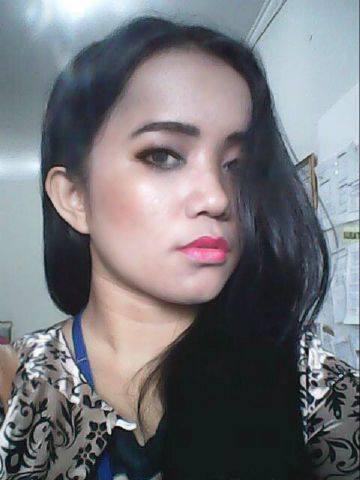 Elizabeth Sitanggang