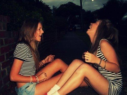 menyinggung teman adalah hal yang kamu hindari
