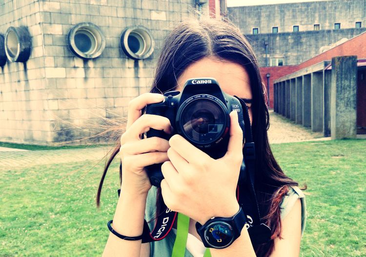 fotografer alias tukang foto