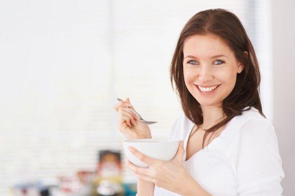 Cara Mencegah Diabetes Jika Anda Sudah Telanjur Gemuk