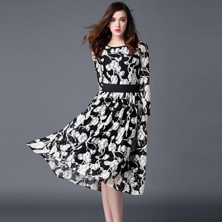 dress bunga lebih baik