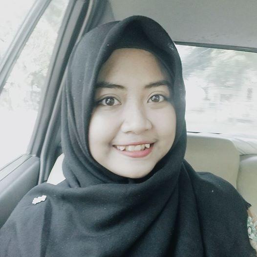 Anissa Mediana Putri