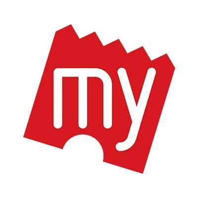 BookMyShowIndonesia