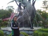 Gustian Rauf Prabowo