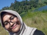 Wakhidah Hasna Khairunnisa