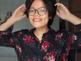Ghina Athaya