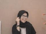 Adelia Prida Safasyahdani