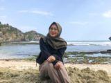 Farah Adhis