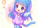 Violetria