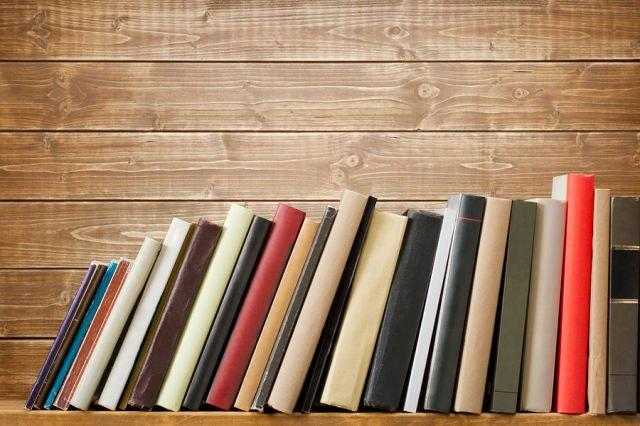 Jangan lupa sitasi dan bibliografi