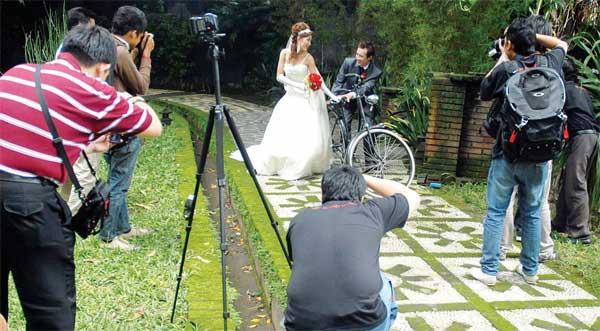 6foto-pre-wedding