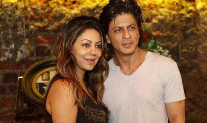 Ini pasangan favorit yang jadi panutan di India...