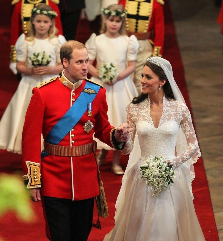 seindah royal wedding