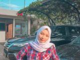 Andini Rahmah