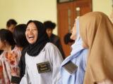 Fitri Nurul Falah