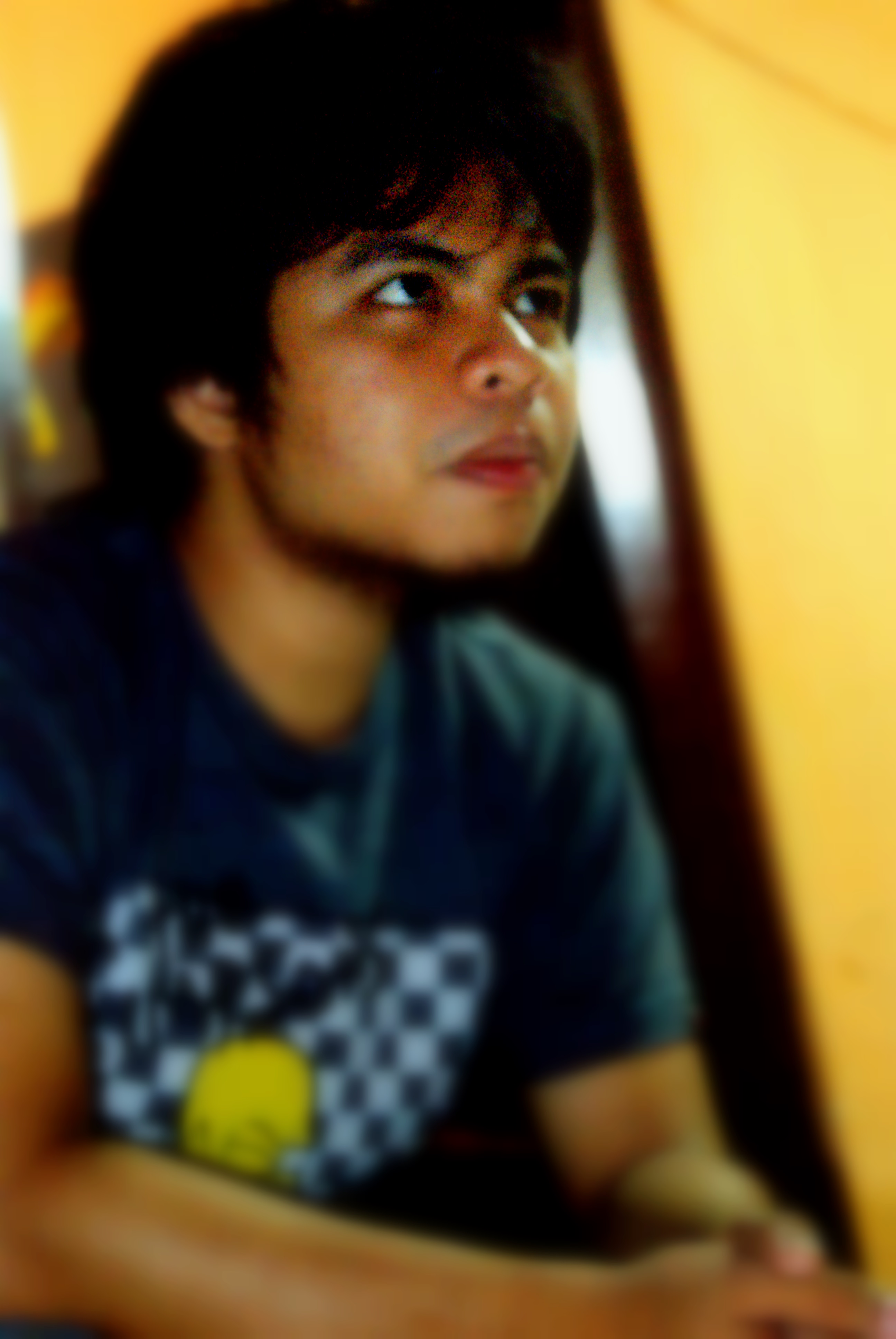 Irfan Juniyanto Saleh