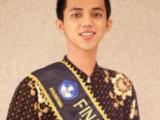 bayusetiawan23