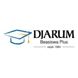 Djarum Beasiswa Plus