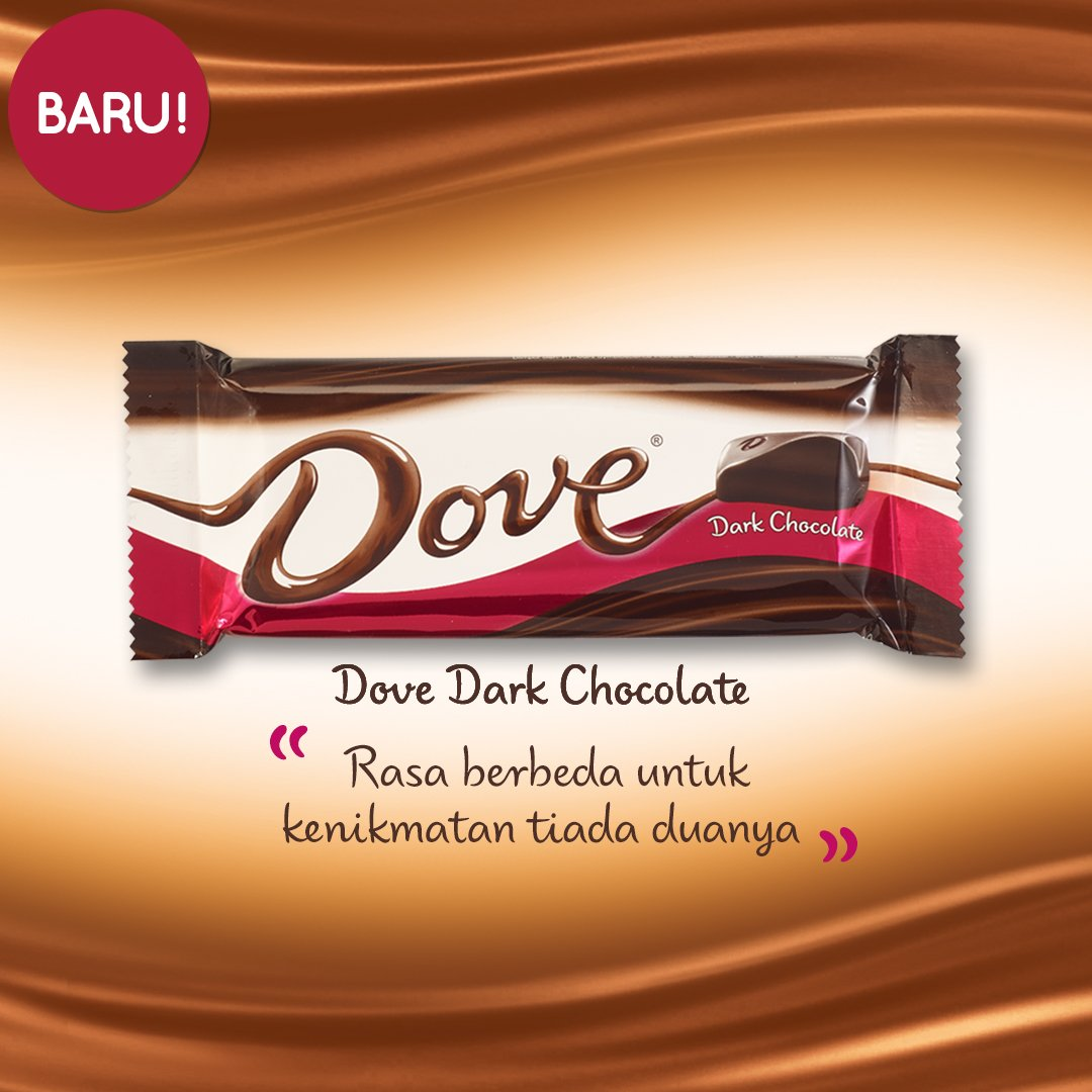 Dove_Dark Pack_PPA FB