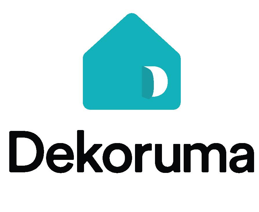 Dekoruma
