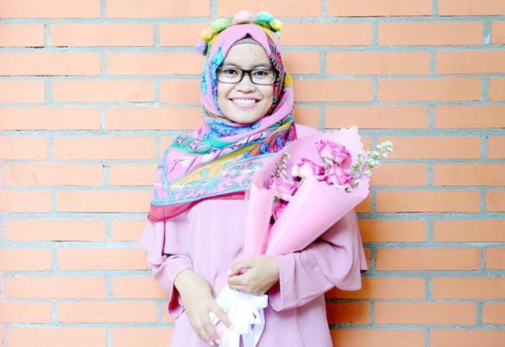 Megawati_sumu