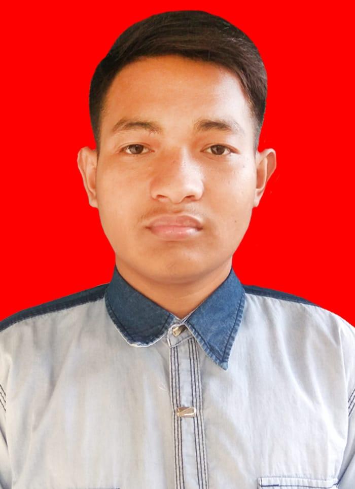 abuhasanrifai