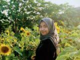 Fadhilah Nur Afifah